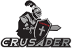 Crusader - commercial vehicles