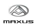 Maxus - commercial vehicles
